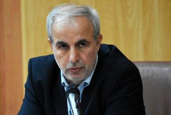 اعلام گزارش نهایی تخلفات سازمان هدفمندی یارانهها تا آخر ماه