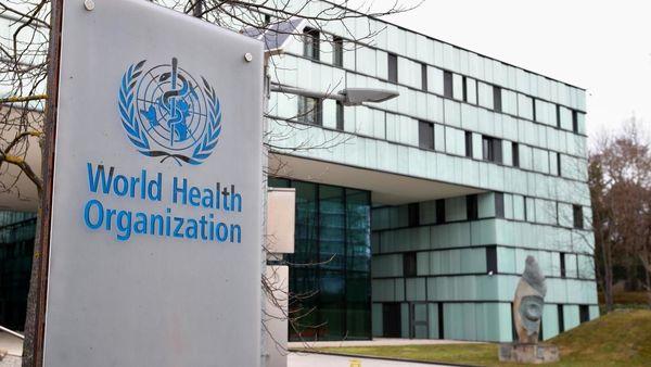 موارد ابتلا به ویروس کرونا در ایران «در حال ثابت ماندن» است