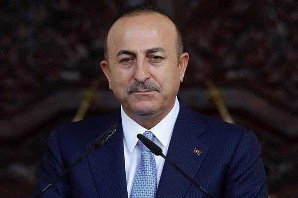 بازجویی دادستانی ترکیه از کارمندان کنسولگری عربستان