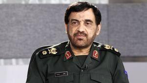 یادداشت سردار درباره یک عملیات بعد از 37 سال