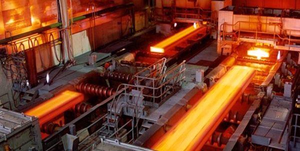 حراج سرمایه ملی با صادرات سنگ آهن