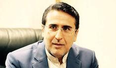 مدیرعامل سابق همشهری: شکایتم از عضو شورای شهر به دلیل نشر اکاذیب بوده است