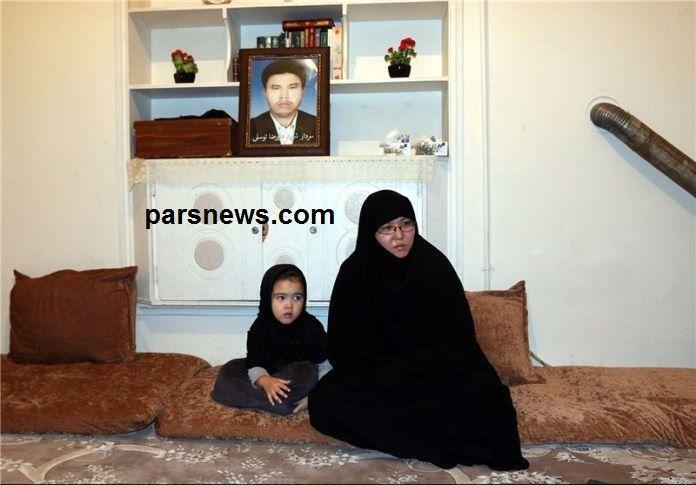 توسلي ابوحامد2