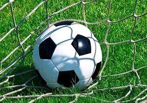 تغییر در مسابقات لیگ برتر / زمان یک دیدار معوقه اعلام شد