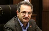 مخالفت استانداری با پولی شدن معابر و تونلهای پایتخت