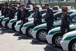 بازداشت 3 نفر در مشهد به دلیل تبلیغ و آموزش تاتو
